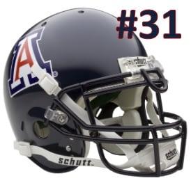 Arizona.Helmet.31