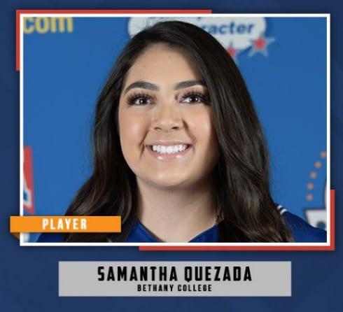 Screenshot_2021-03-23-Bethany-Sweeps-KCAC-Softball-Weekly-Awards