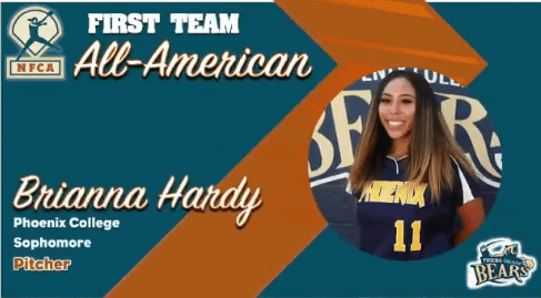 Screenshot-2021-06-07-at-18-18-51-brianna-hardy-Twitter-Search-Twitter
