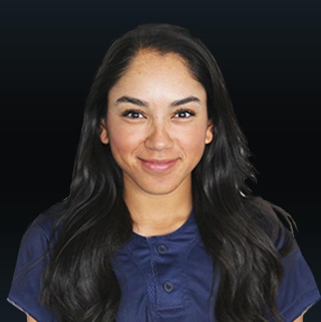 Mandie-Perez-University-of-Arizona