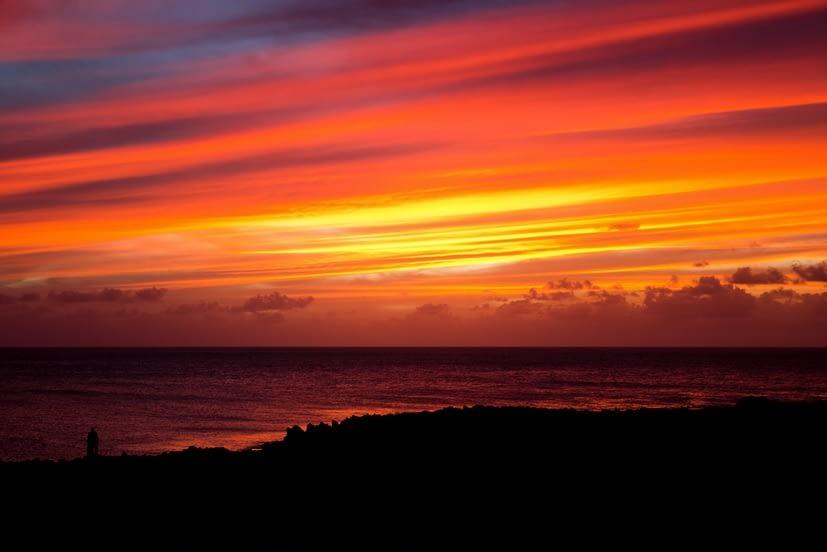 Hawaii.Flickr