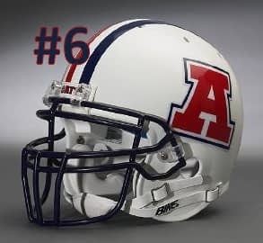 Arizona.Helmet.6