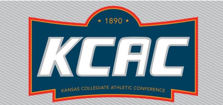 Screenshot_2020-04-24-2019-20-KCAC-Baseball-Scholar-Athletes-Announced