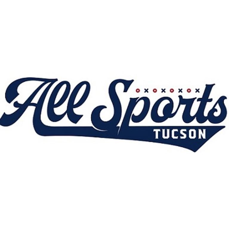 AllSportsTucson.com is a community-based sports site in Tucson, Arizona.