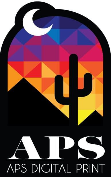 aps-digitial-print