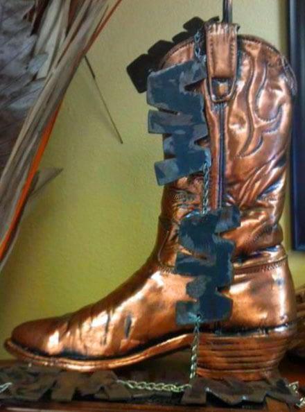 Marana-mountain-view-Boot