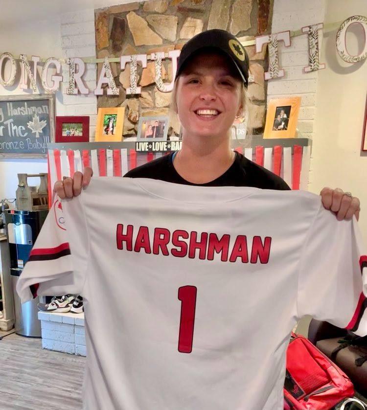 kelsey-harshman-1