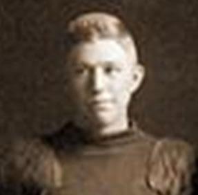 1914.Lynch