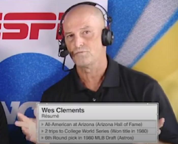 WesClements2