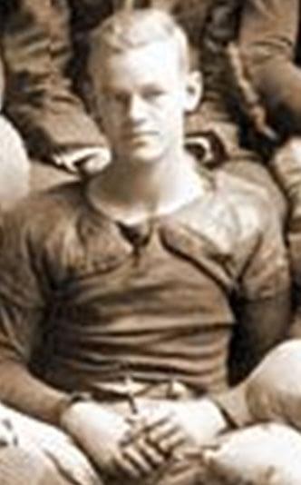 1914.Meyer