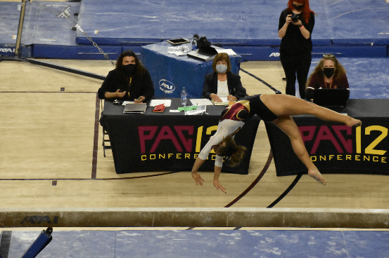 Screenshot_2021-03-06-Local-gymnasts-breakdown-the-significance-of-the-Territorial-Cup-meet2