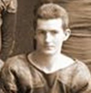 1914.Crawford