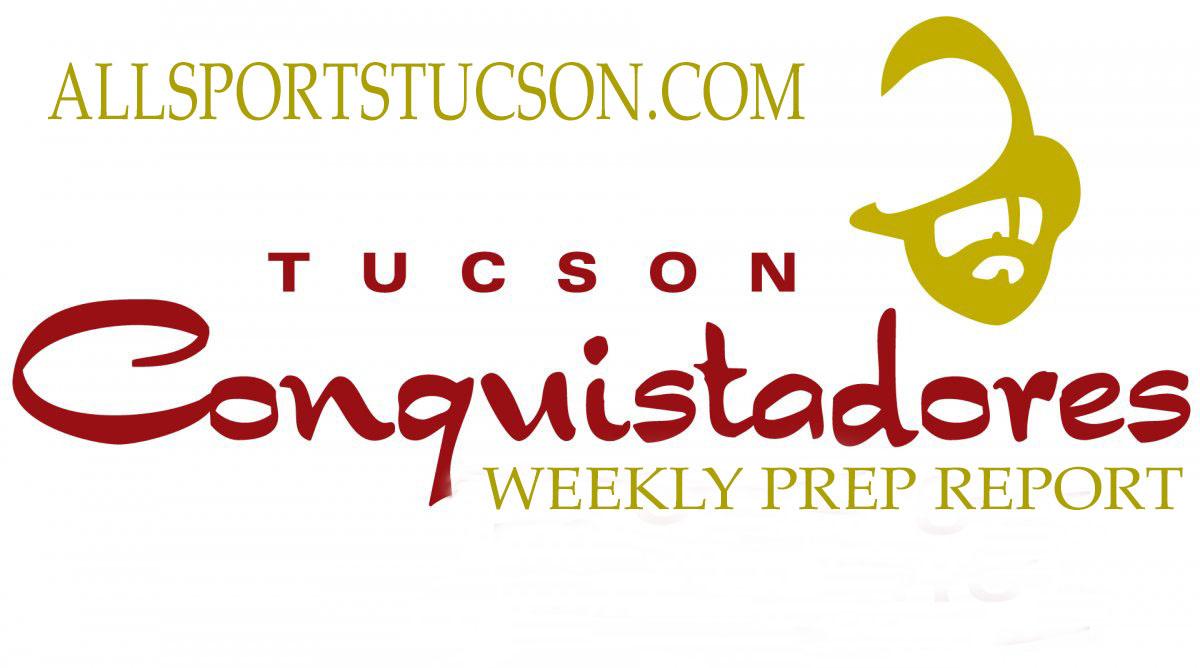 tucson-conquistadores-50-years-logo