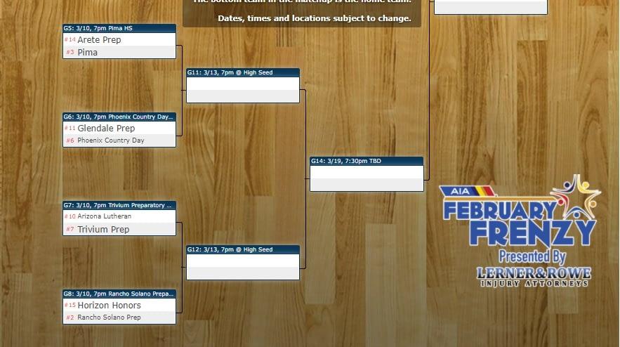 Playoffs2Aboys2