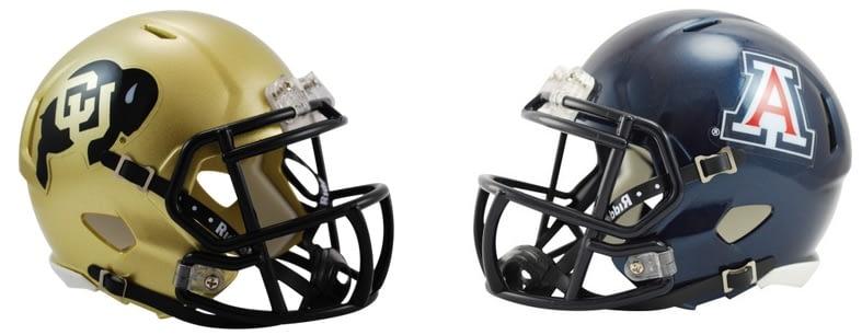 helmet.coloariz