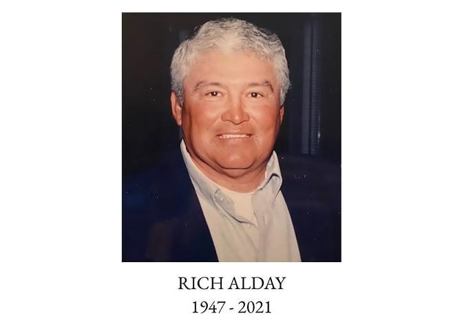 RichAlday