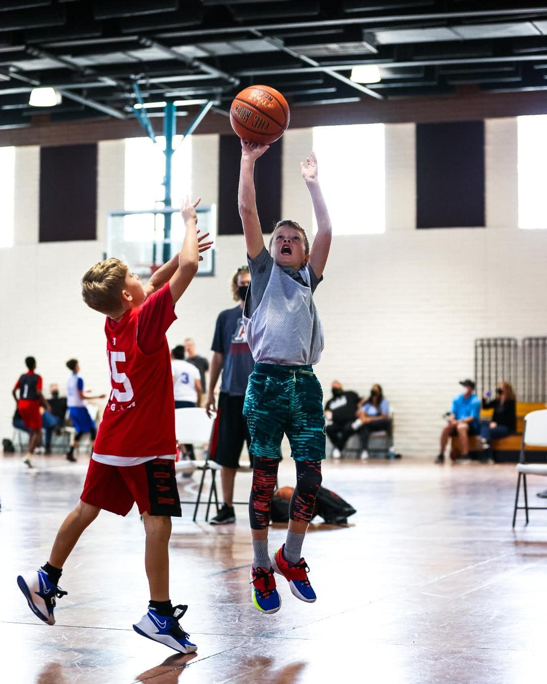 Youth3on316