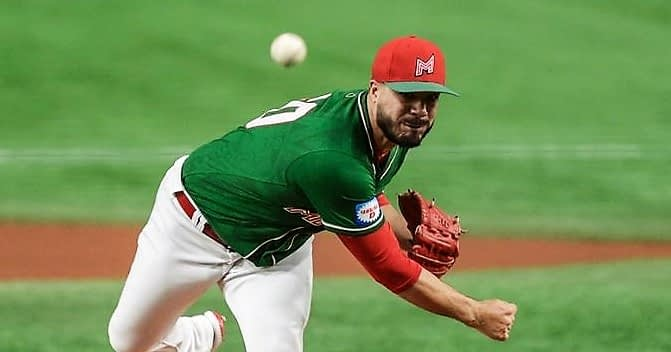 manny-barreda-convocado-seleccion-mexicana
