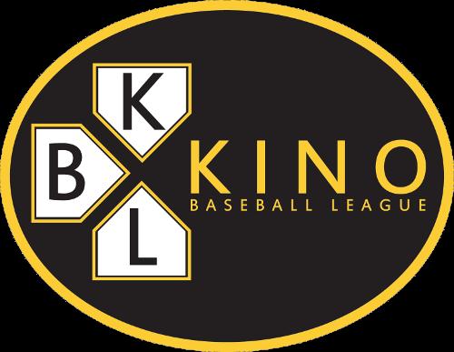 KinoBaseballLeague-oval-logo-lg-1