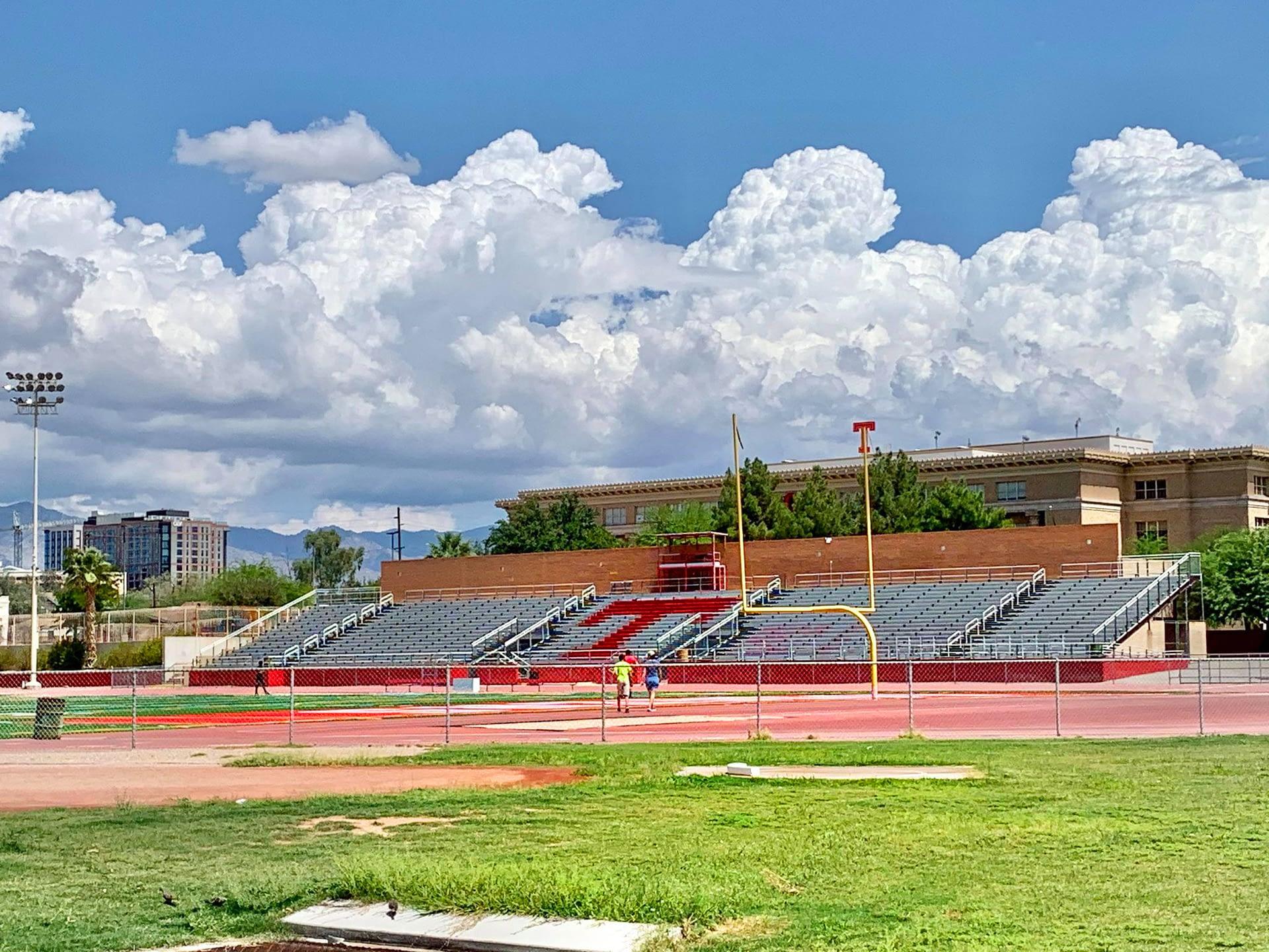tucson-stadium-2
