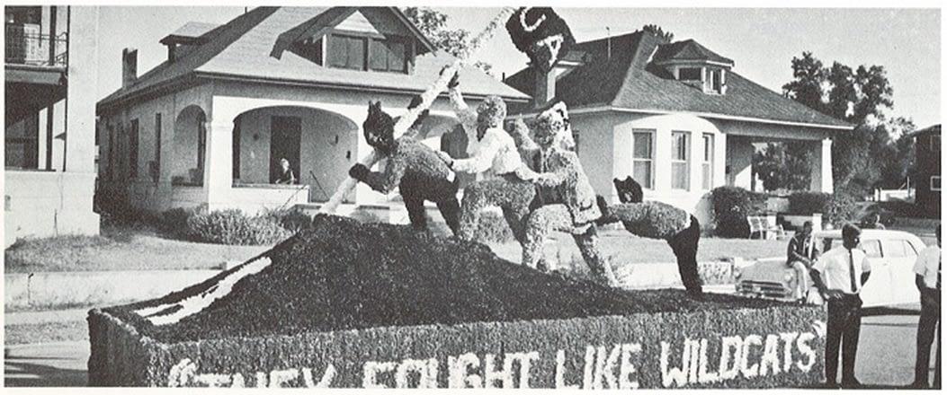 1914.1964Float3