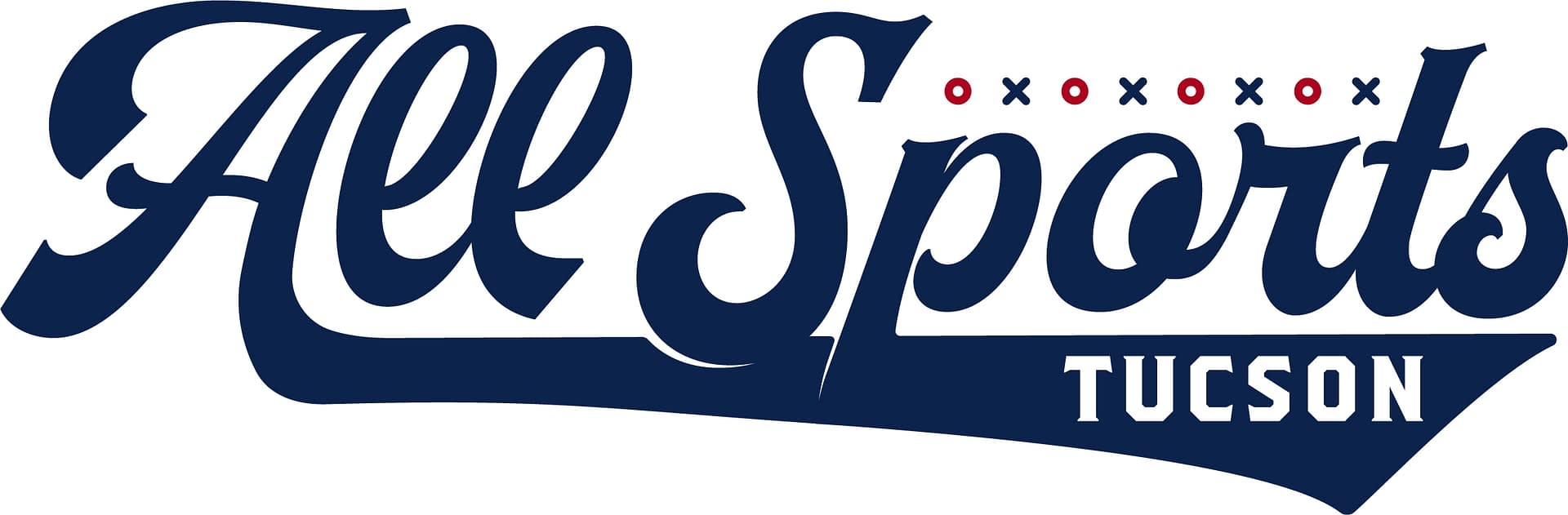 allsportstucson-blake-logo