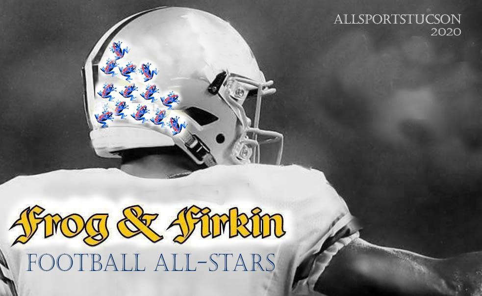 frog-and-firkin-football