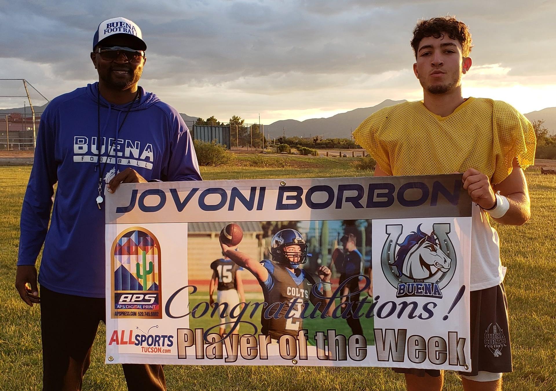 JovoniBorbon2