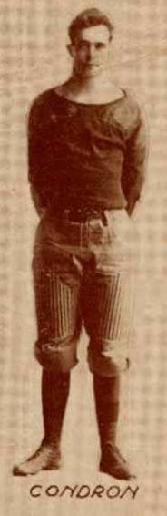 1914.Condron3