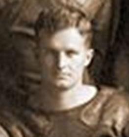 1914.Jackson