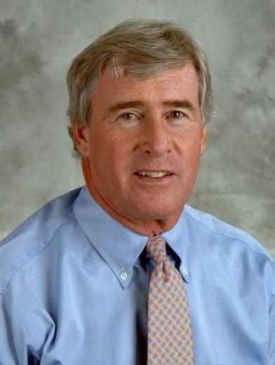 Jim Rosborough