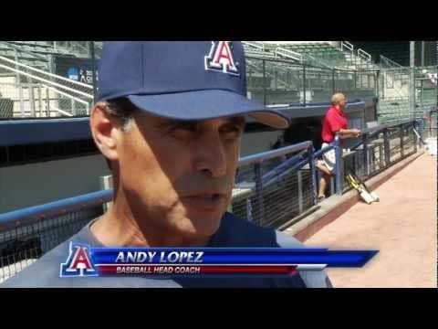 AndyLopez