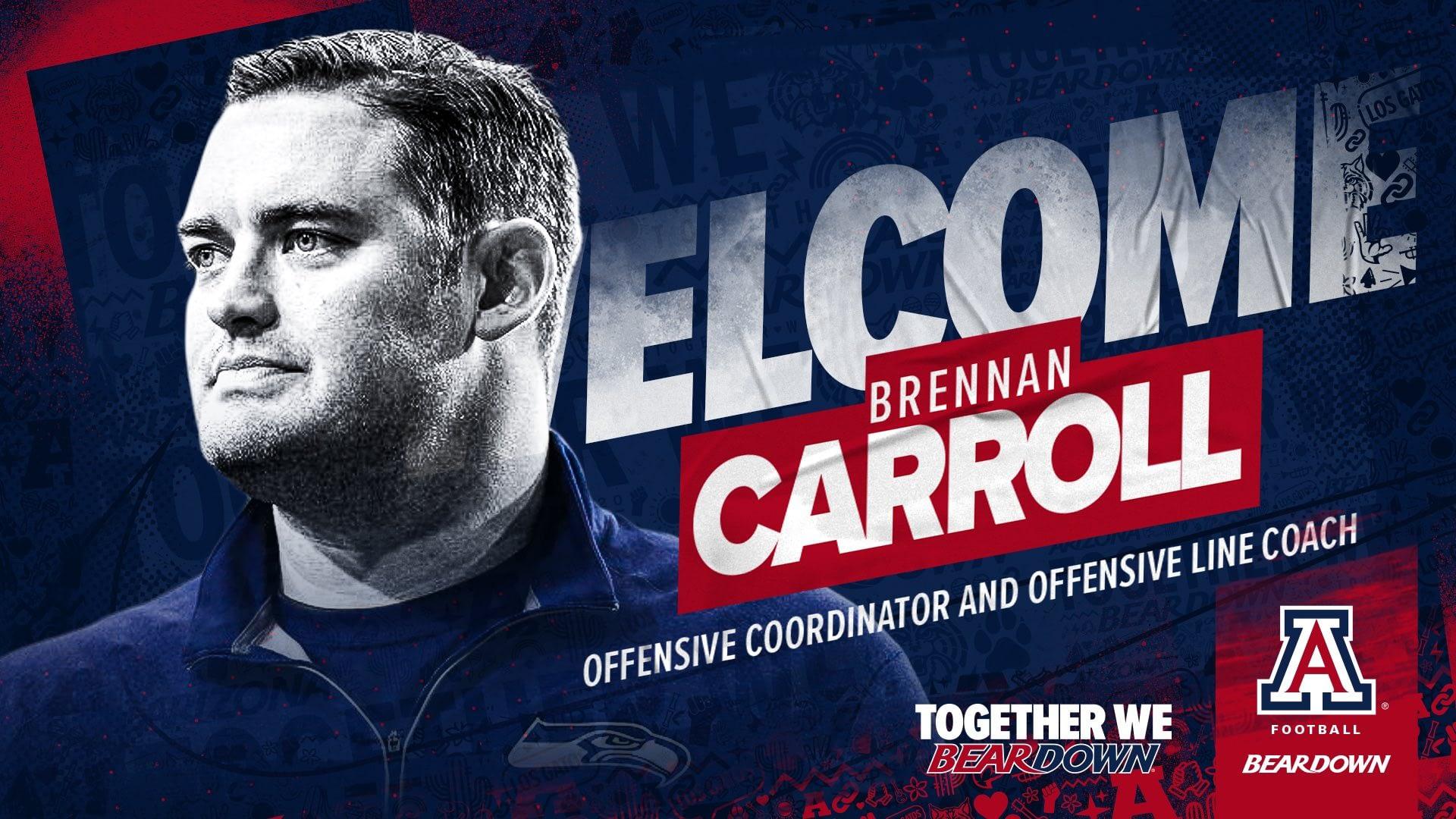 Brennan-Carroll