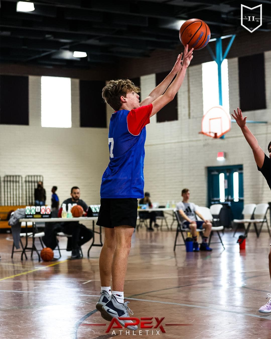 Youth3on363