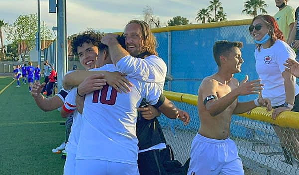 Screenshot_2021-03-18-Walden-Grove-advances-to-first-ever-boys-soccer-state-championship-with-win-over-Prescott1