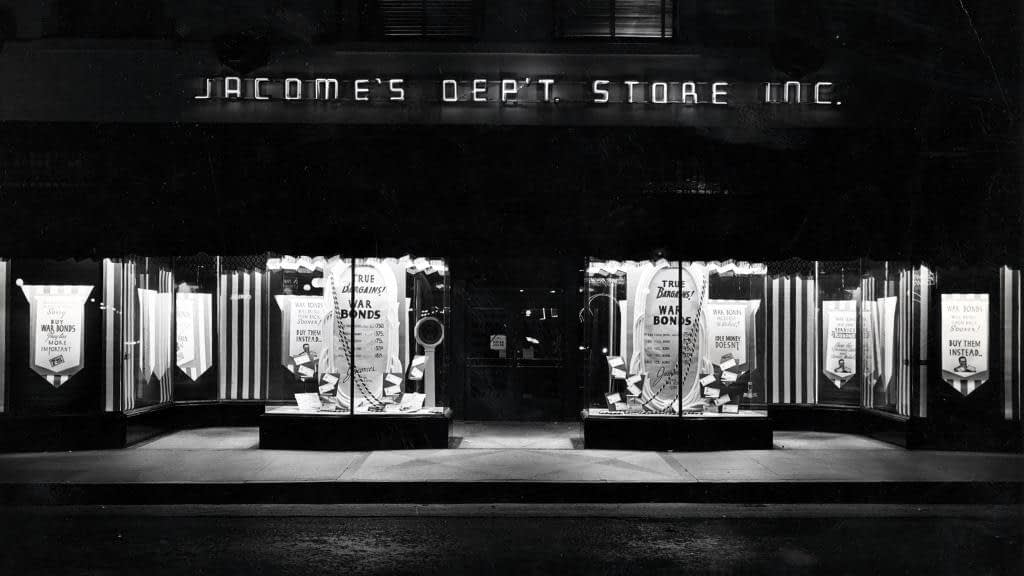 JacomesStore