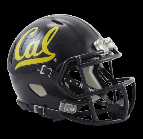 Helmet.Cal