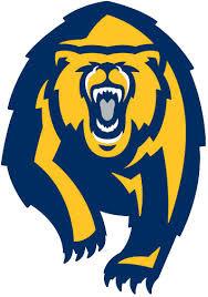 Cal.Bear