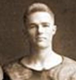 1914.Hammels