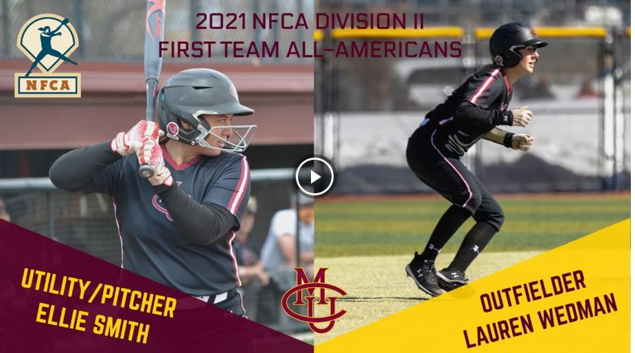 Screenshot_2021-05-25-Smith-Wedman-pick-up-First-Team-NFCA-All-America-honors-Colorado-Mesa-University-Athletics