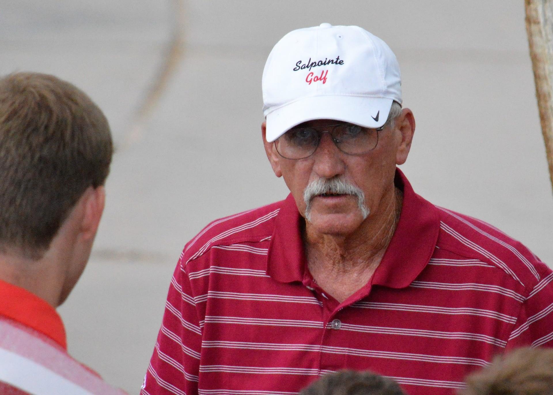 jim-Flannery-Salpointe-golf