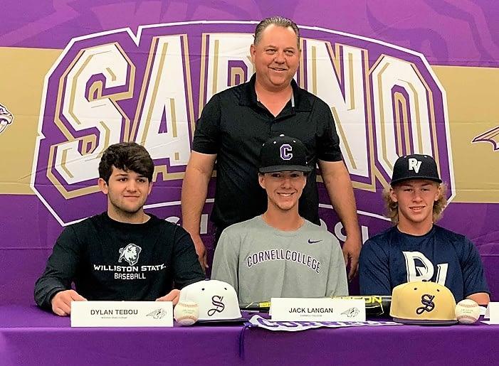 sabino-baseball-signing