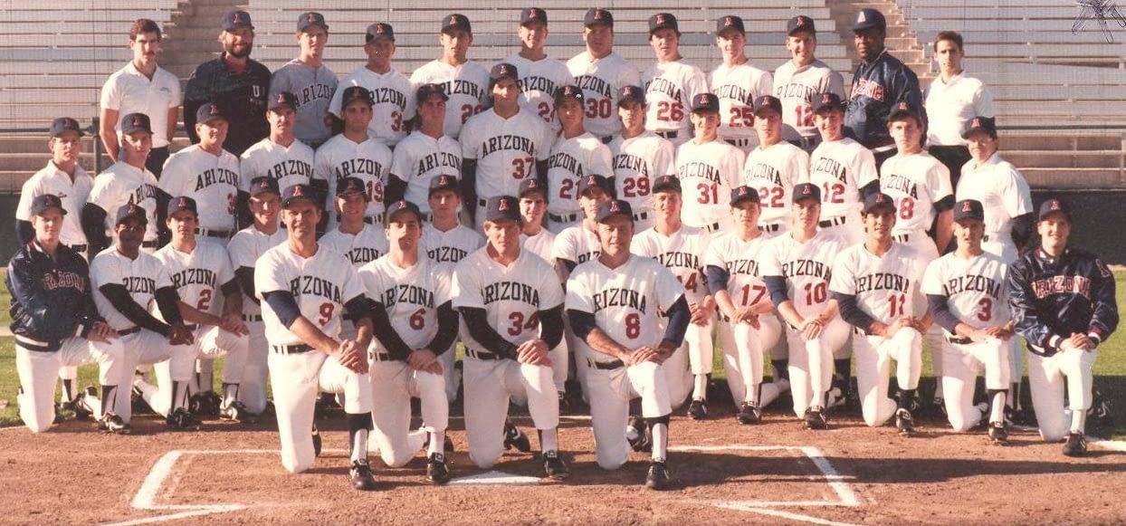 ArizonaBaseball1986
