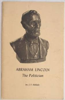 1914.LincolnBook