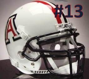 Arizona.Helmet.13