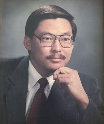 EdwardWong