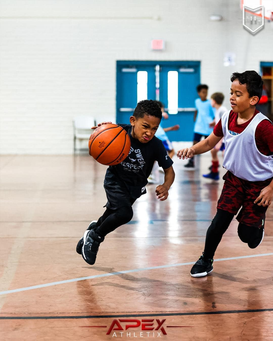 Youth3on357