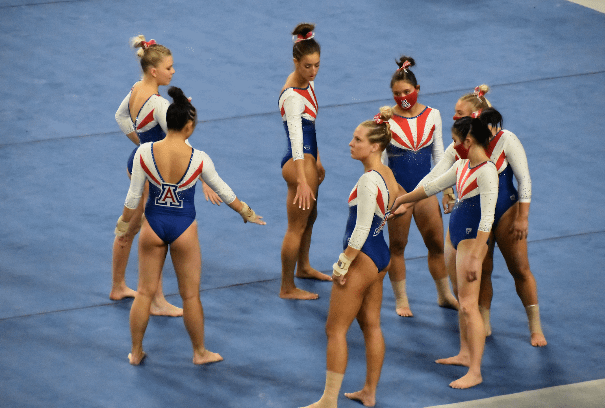 Screenshot_2021-03-06-Local-gymnasts-breakdown-the-significance-of-the-Territorial-Cup-meet3