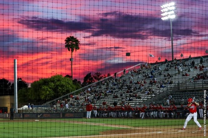 ArizonaBaseball16