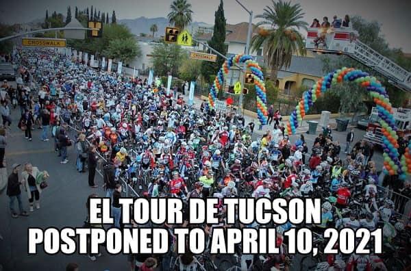 ElTourpostponed